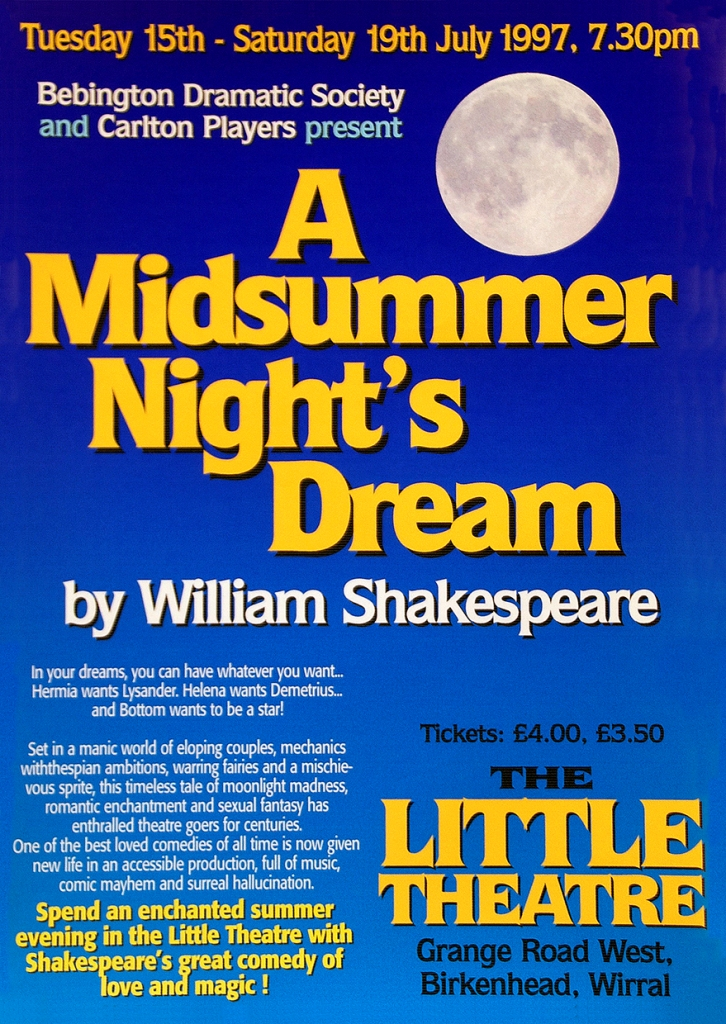 a_midsummer_nights_dream_1997