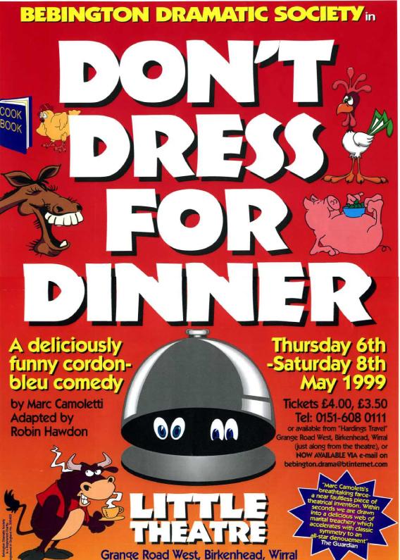 don't-dress-for-dinner-poster