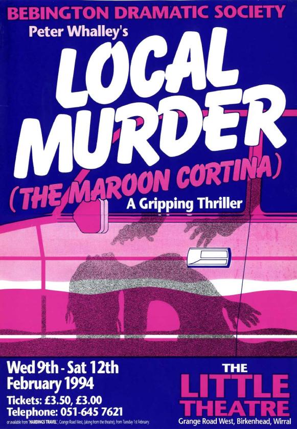 local-murder-poster
