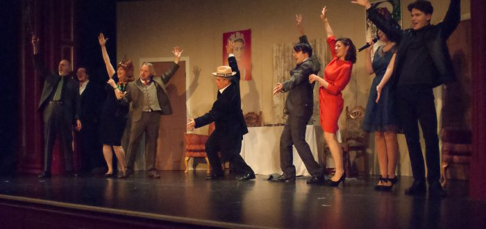 One_Man_Two_Guvnors