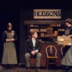 Hobson's-Choice-2017