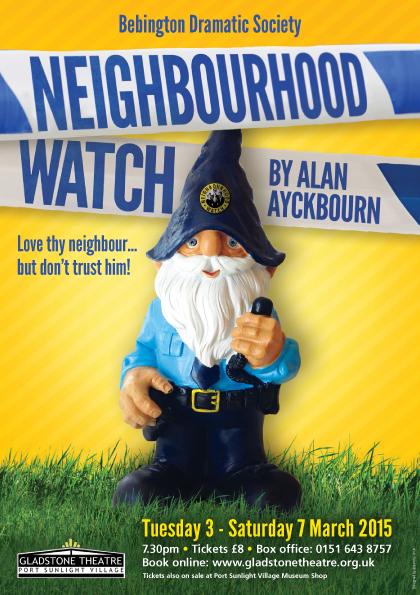 bebington-dramatic-society_neighbourhood_watch_poster