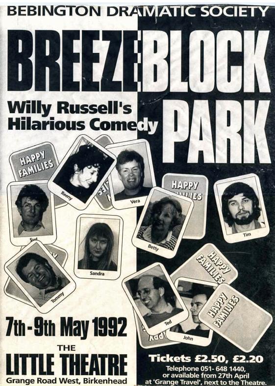 breezeblock-park-poster