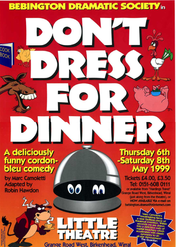 don't-dress-for-dinner-poster