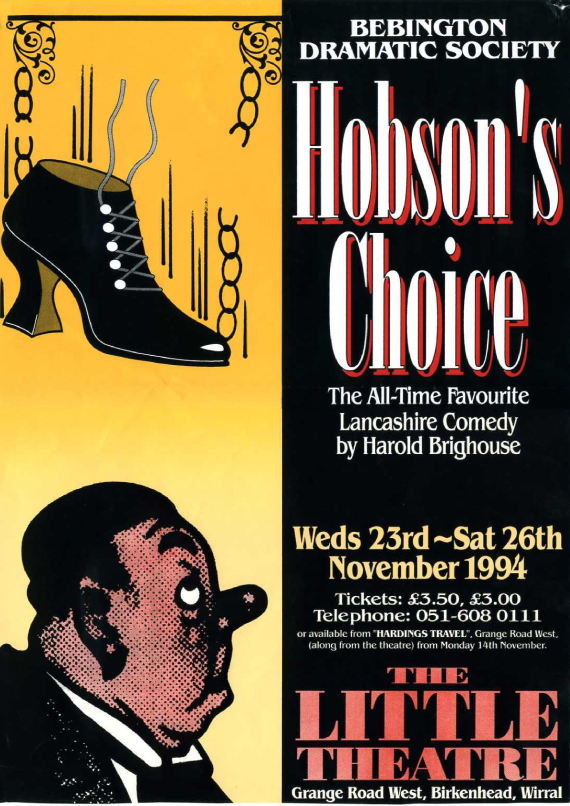 hobsons-choice-poster