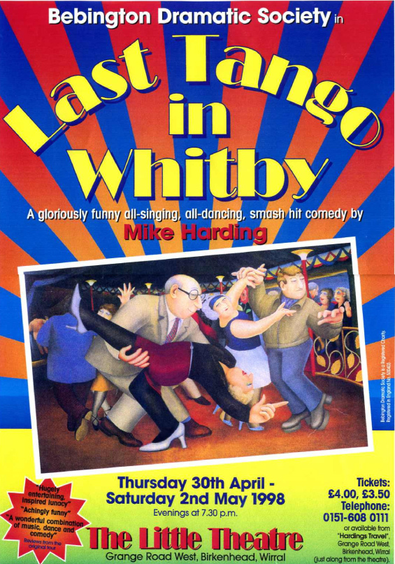 last-tango-in-whitby-poster