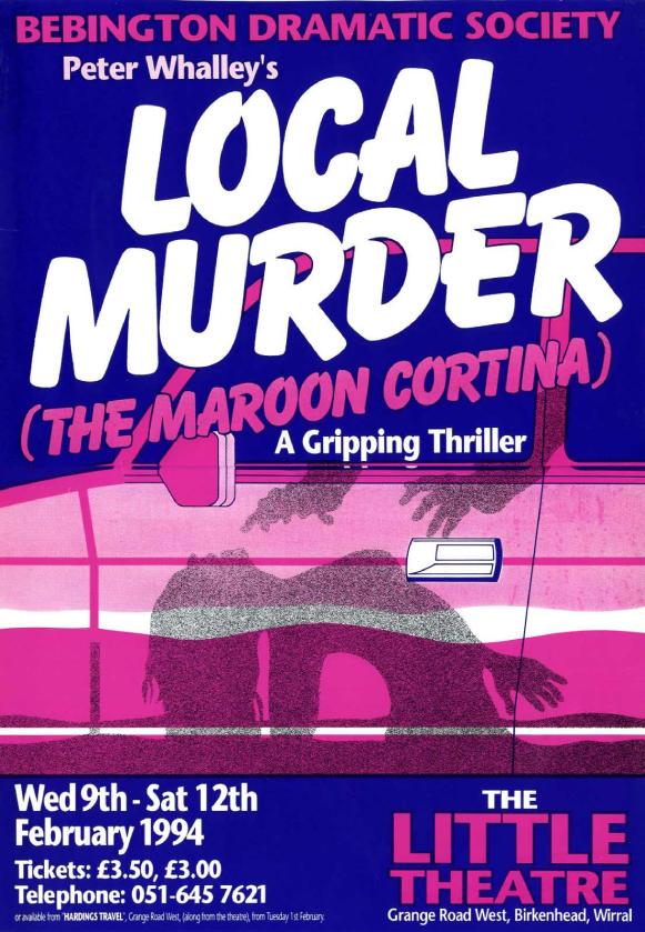 local-murder-poster