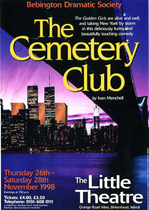 the-cemetery-club-poster