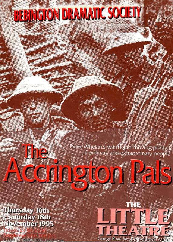 accrington=pals-poster