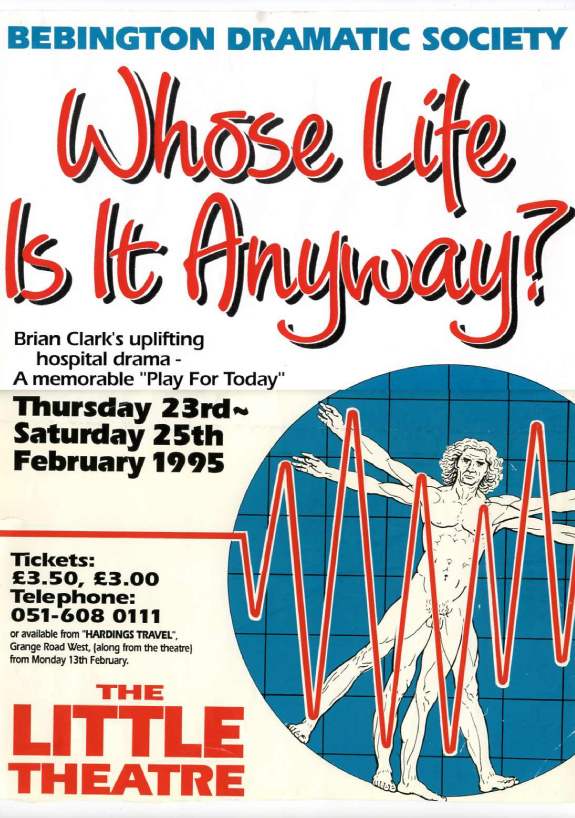 whose-life-is-it-anyway-poster